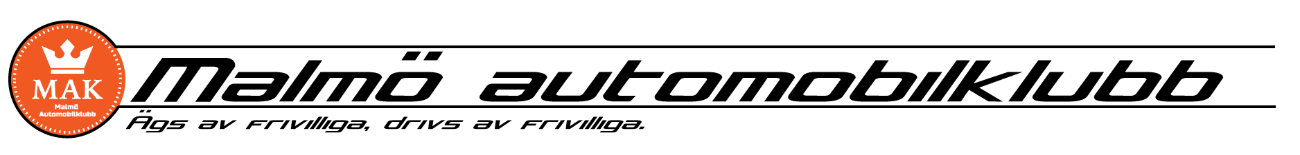 Malmö Automobilklubb